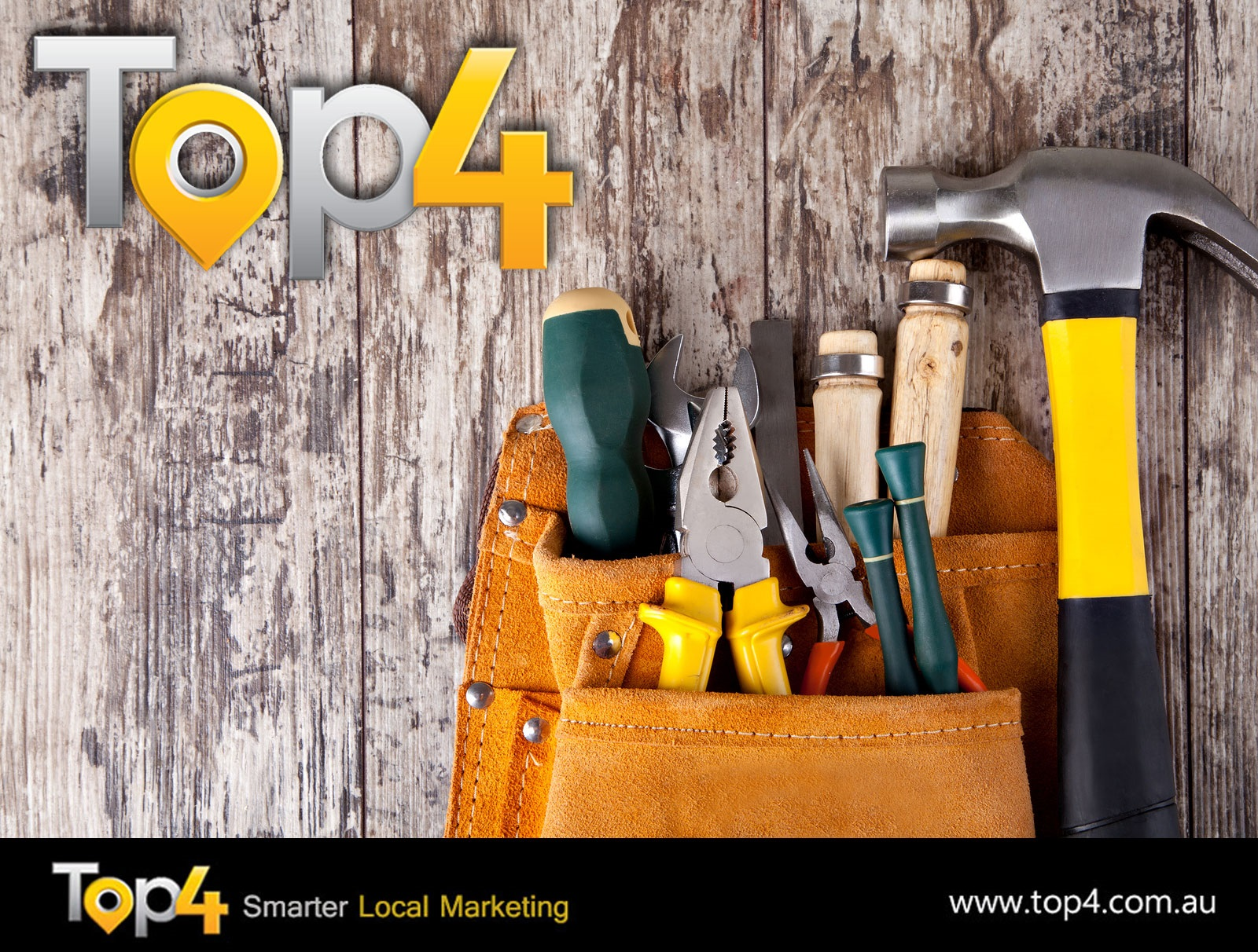 Marketing Tools For Your Business