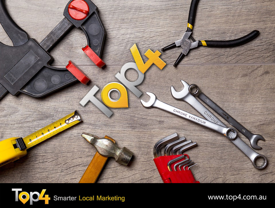 179 Content Marketing Tools & Resources to Bookmark