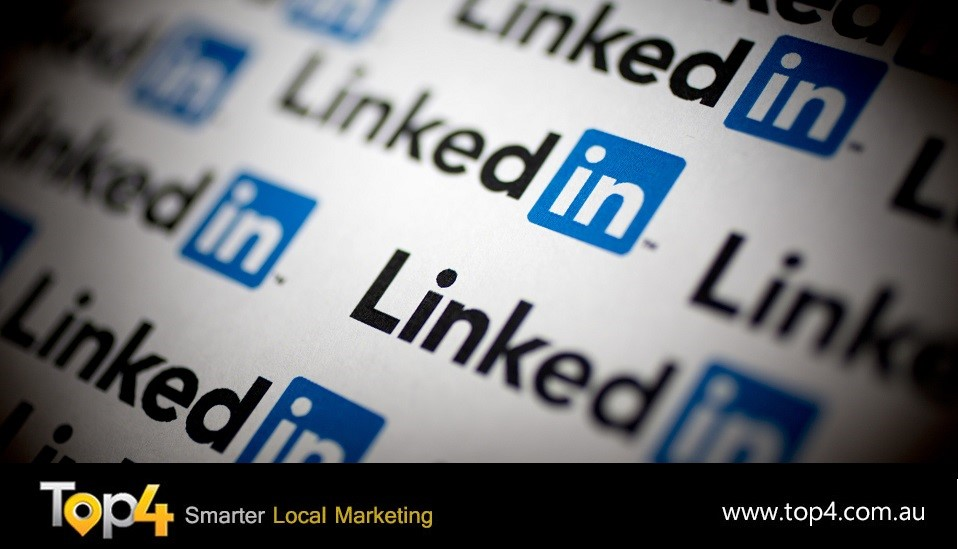 linkedin marketing platform